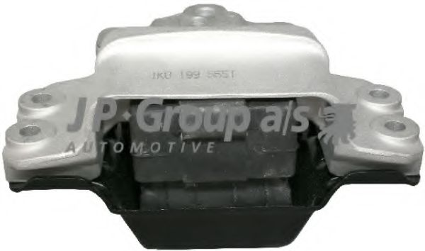 1132404770 Mounting, automatic transmission