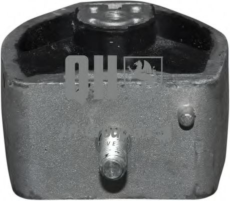 1132403279 Mounting, automatic transmission