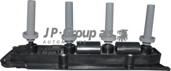 1291601100 Ignition Coil