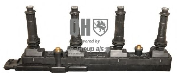 1291601309 Ignition Coil