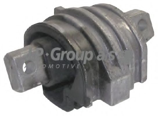 Manual Transmission Group Of Spare Parts From