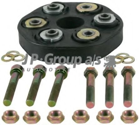 1353800400 Joint, propshaft
