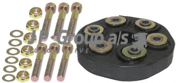 1353801500 Joint, propshaft