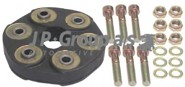 1353801700 Joint, propshaft