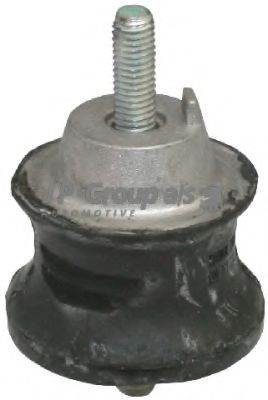 1432400400 Mounting, automatic transmission