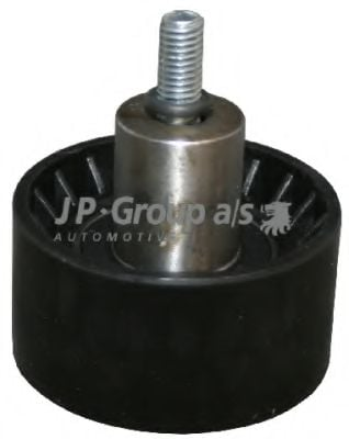1512202700 Deflection/Guide Pulley, timing belt
