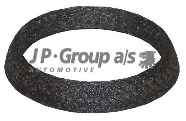 1521100100 Gasket, exhaust pipe