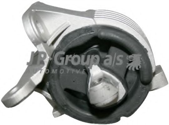 1532400300 Mounting, automatic transmission