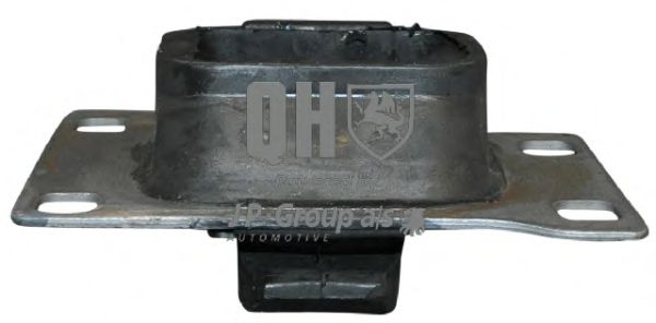 1532401079 Mounting, automatic transmission