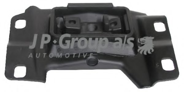 1532450170 Mounting, automatic transmission