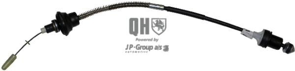 4470200109 Clutch Clutch Cable