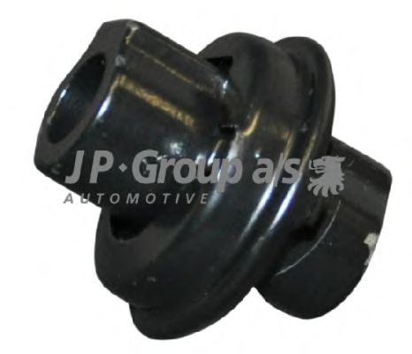 8131650100 Joint, shift rod