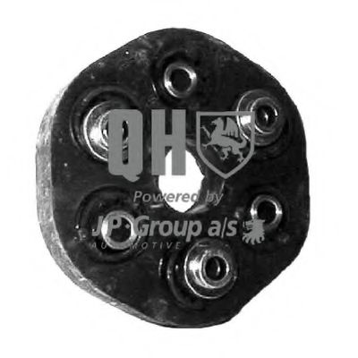 1353901209 Joint, propshaft