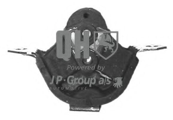 1217903079 Mounting, automatic transmission