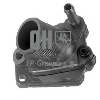4914600219 Cooling System Thermostat, coolant