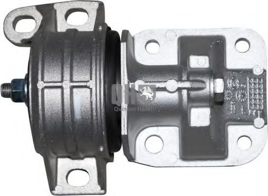 4132400279 Mounting, automatic transmission