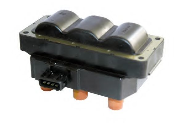 85.30023 Ignition Coil