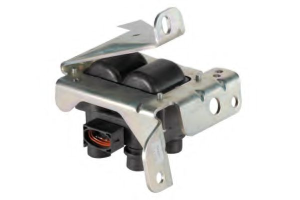 85.30061 Ignition Coil