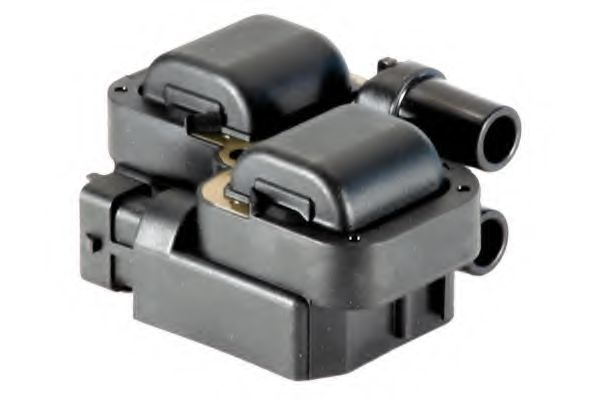 85.30090 Ignition Coil