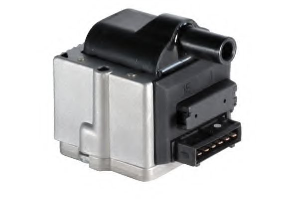 85.30105 Ignition Coil