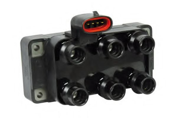 85.30217 Ignition Coil