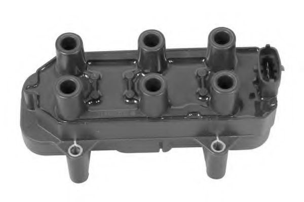 85.30222 Ignition Coil