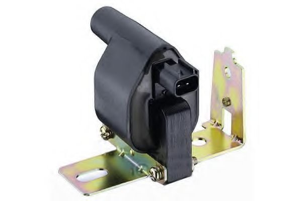 85.30287 Ignition Coil