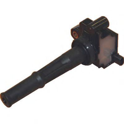 85.30325 Ignition Coil