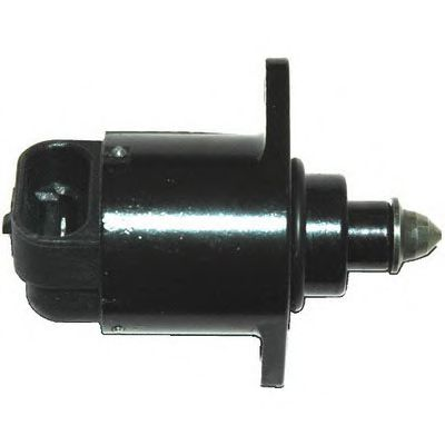 87.040 Nozzle and Holder Assembly