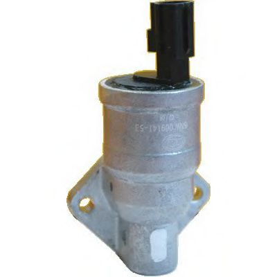 87.068 Nozzle and Holder Assembly