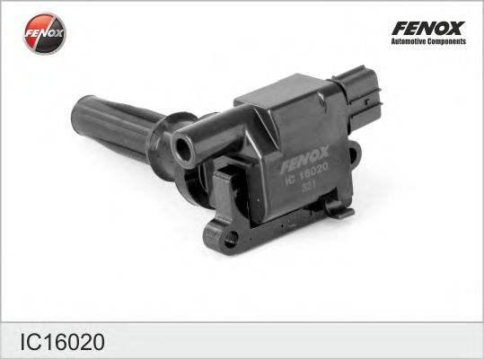 IC16020 Ignition Coil