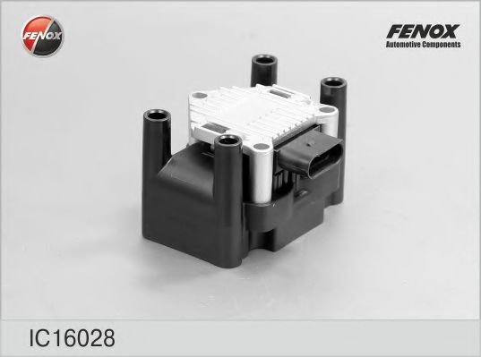 IC16028 Ignition Coil