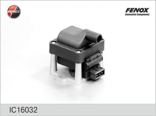 IC16032 Ignition Coil