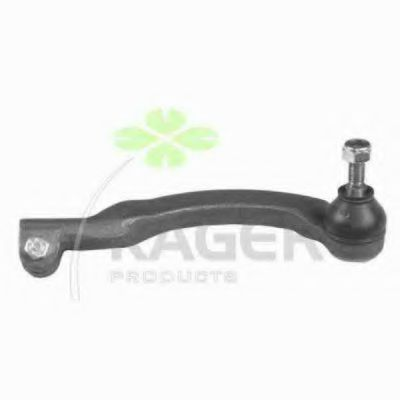 43-0365 Clamp, exhaust system