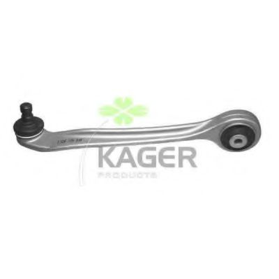 87-0246 Ignition Cable