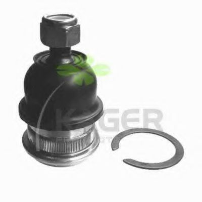 88-0072 Ignition Coil