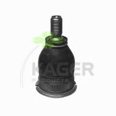 88-0191 Ignition Coil