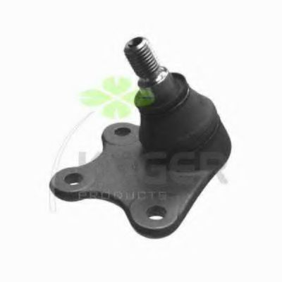 88-0323 Ignition Coil