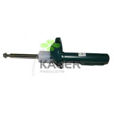 81-0138 Injector Nozzle