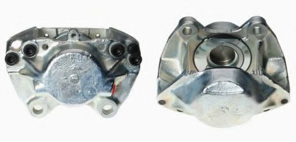 34806 Cable, manual transmission