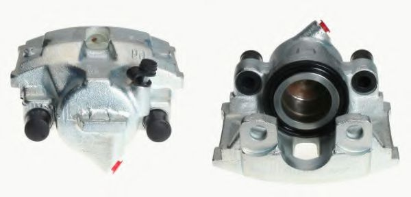 34843 Cable, manual transmission