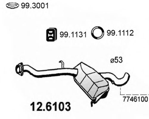 12.6103 Charger, charging system