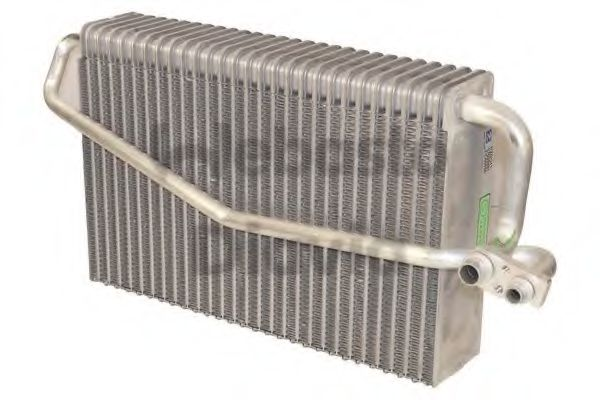 82D0525156A Evaporator, air conditioning