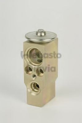 82D0585637MA Expansion Valve, air conditioning