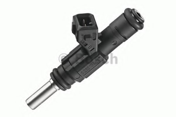 0 280 155 897 Mixture Formation Injector