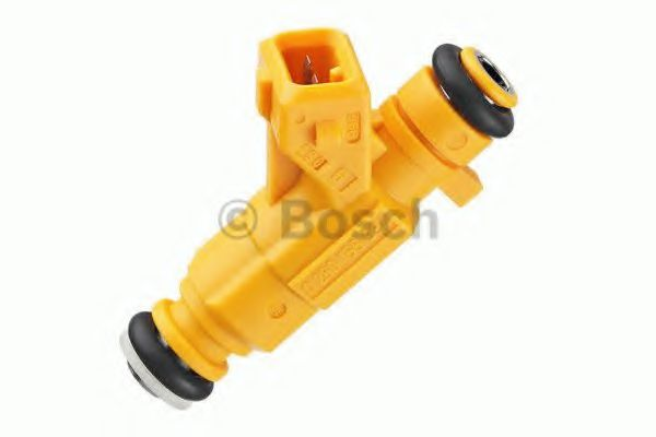 0 280 155 994 Mixture Formation Injector