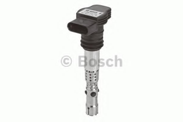 0 986 221 024 Ignition Coil