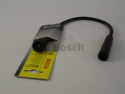 0 986 356 219 Ignition Cable