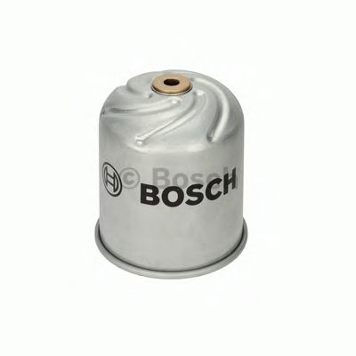 F 026 407 059 Lubrication Oil Filter
