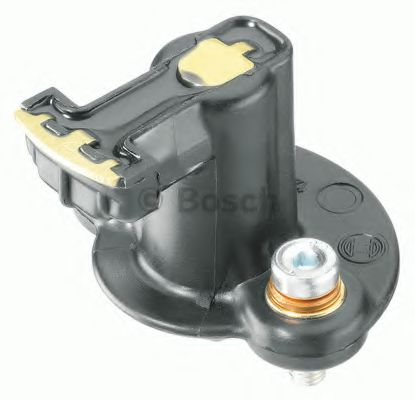 1 234 332 381 Ignition System Rotor, distributor